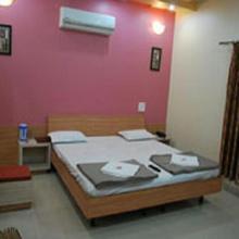 Hotel Tirupati in Aurangabad