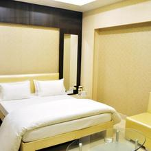 Hotel Tirupati Galaxy in Rahimabad