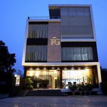 Hotel Tng in Doghat