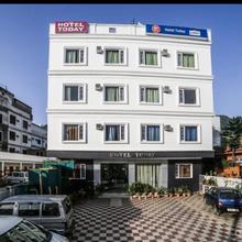 Hotel Today, Katra in Dami