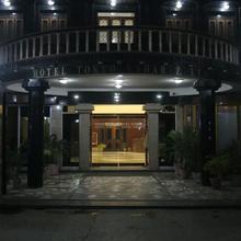 Hotel Tokyo Vihar in Gaya