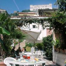 Hotel Toledo in Napoli