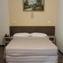 Hotel Tommaseo in Genova