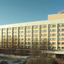 Hotel Tomsk in Tomsk