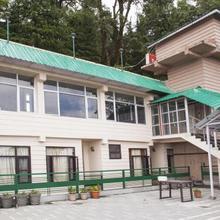 Hotel Topaz in Chamba