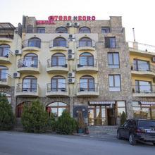 Hotel Toro Negro in Varna