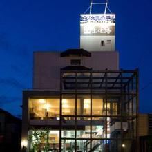 Hotel Tosaji Takasu in Kochi