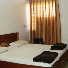 Hotel Tourist Complex in Bharatpur