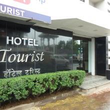 Hotel Tourist, Kolhapur in Kolhapur