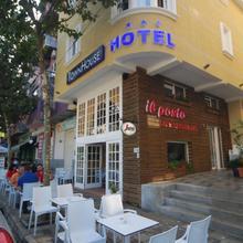 Hotel Town House in Tirana