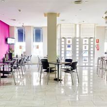 Hotel Traiña in Balsicas