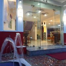 Hotel Tranquil in Kathmandu