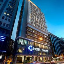 Hotel Transit Kuala Lumpur in Kuala Lumpur