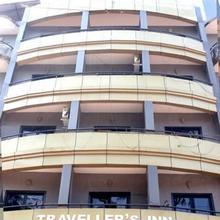 Hotel Travellers Inn in Navelim