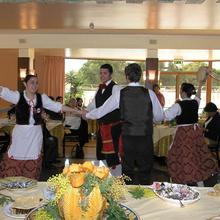 Hotel Tre Torri in Agrigento