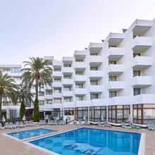Hotel Tres Torres in Ibiza
