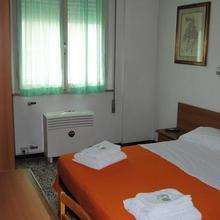 Hotel Trevi in Badia