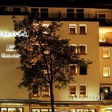 Hotel Trüffel in Eppenhain