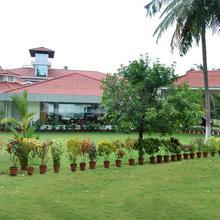 Hotel Tripenta in Palakkad