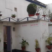 Hotel Triveni in Lukerganj
