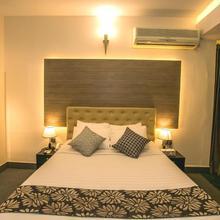 Hotel Tropical Daisy in Dhaka
