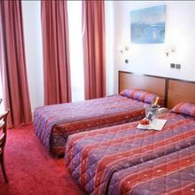 Hotel Troyon in Paris