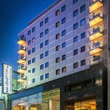 Hotel Trusty Nagoya in Nagoya