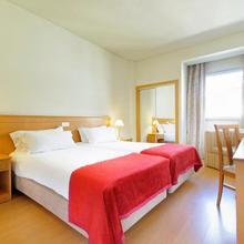 Hotel Tryp Porto Centro in Porto