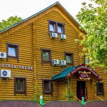 Hotel Tsar in Tula