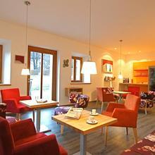 Hotel Tschitscher in Winklern