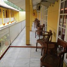 Hotel Tugu Asri in Jakarta