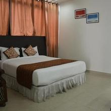 Hotel Tulip Inn in Prayagraj