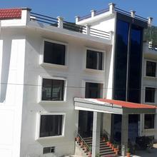 Hotel Tulip in Rudraprayag