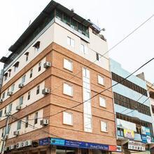 Hotel Tulsi Inn in Jodhpur