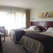 Hotel Turismo in Temuco