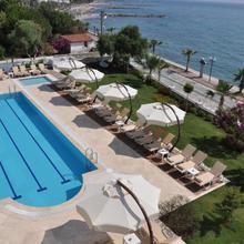 Hotel Turiya in Kos
