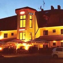 Hotel Twardowski in Zebrzydowice