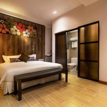 Hotel Twenty 8b in Kuala Lumpur