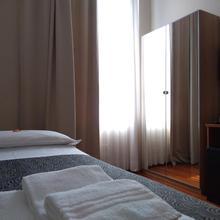 Hotel Twenty Nine in Genova