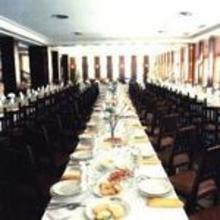 Hotel Txartel in San Sebastian