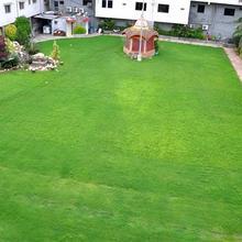 Hotel Ujala Palace in Ratlam
