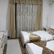 Hotel Ultra Star in Skopje