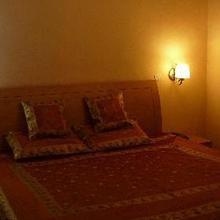 Hotel Uma Palace in Katra