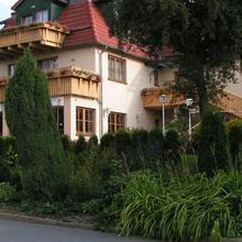 Hotel und Berggasthaus Zum Sonnenhof in Hasselfelde