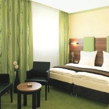 Hotel und Cafe Paso in Oberroth