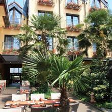 Hotel Und Restaurant Bommersheim in Frankfurt