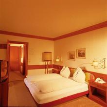 Hotel Unterhof in Schladming