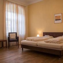 Hotel Untertor in Dornbirn