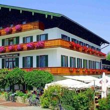 Hotel Unterwirt in Hoslwang