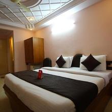 Hotel Upasana in Rajkot